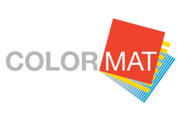 """""""Il progetto del colore negli spazi collettivi"""""""