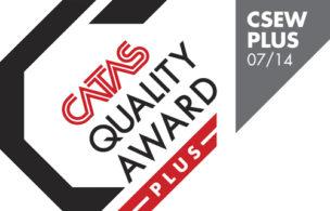 catas-certificazioneprod-oece