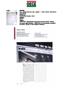 oece-rs-ottobre16