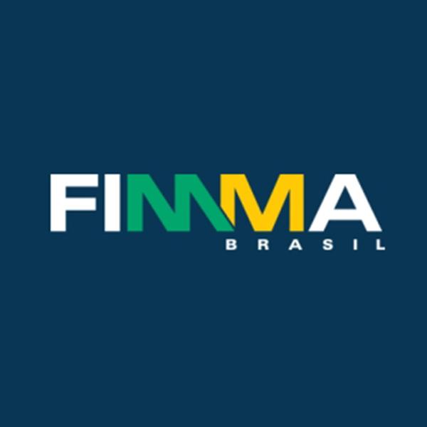 Oece al Fimma brasil con il distributore components